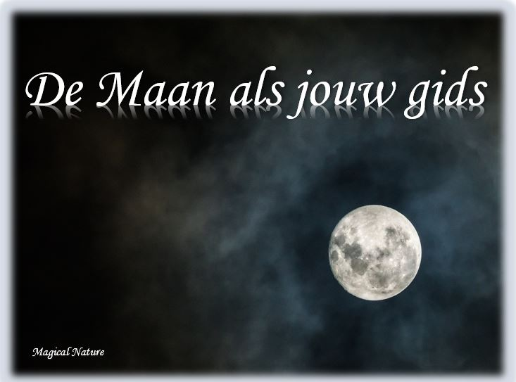 Maancursus New Moon
