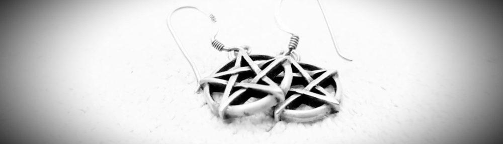 Pentagrammen